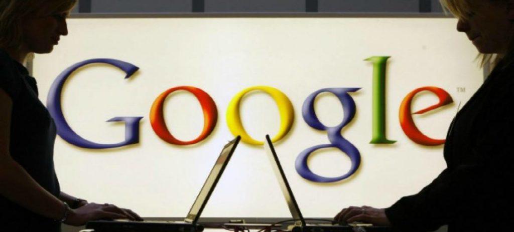 Los datos a los que tendrá acceso Google de los demandantes de empleo