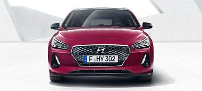 La versión familiar del Hyundai i30 a la venta desde 22.365 euros