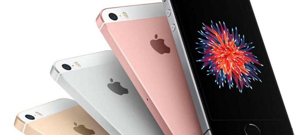 Un experto demuestra que la última actualización de los iPhone disminuye un 50% su velocidad