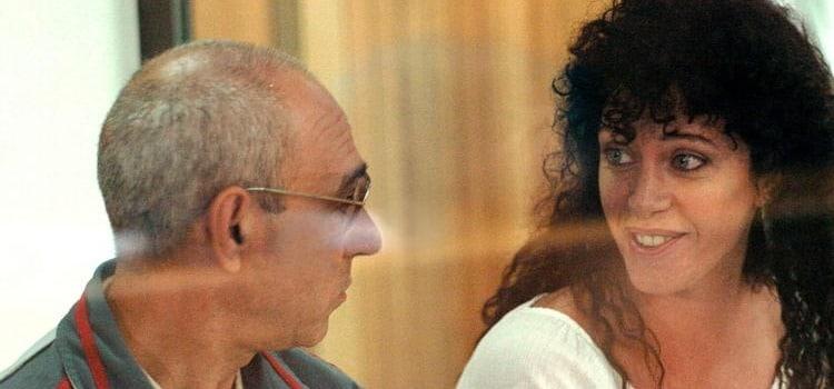 'La Tigresa', autora de 23 asesinatos con ETA, sale hoy de la cárcel
