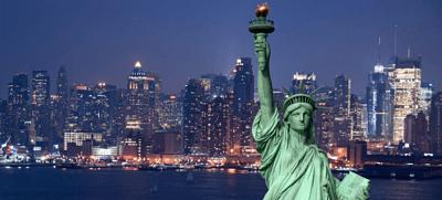 ¿Cuál es la mejor ciudad del planeta?
