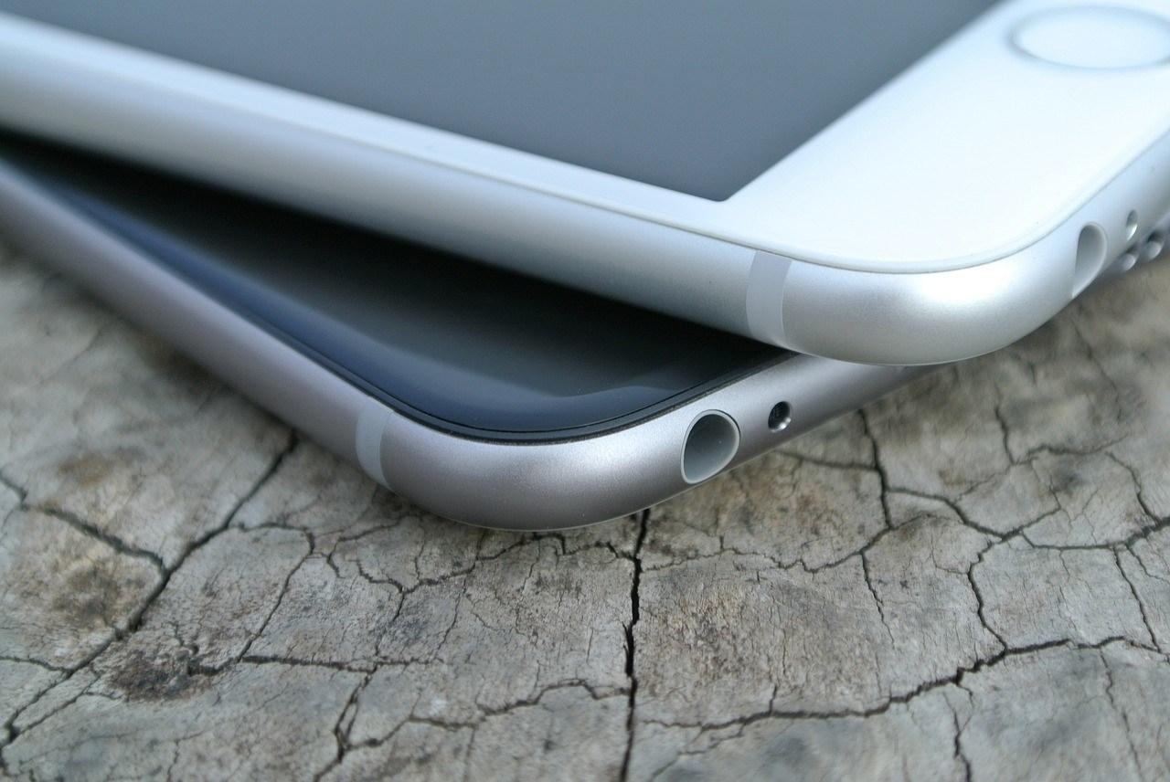 Las ventajas de comprar un iPhone reacondicionado