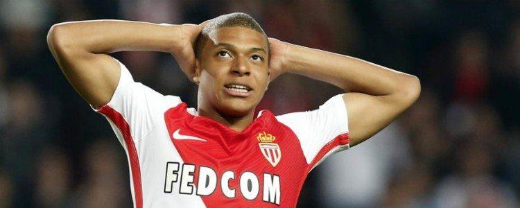 El Real Madrid sudará sangre para fichar a Mbappé