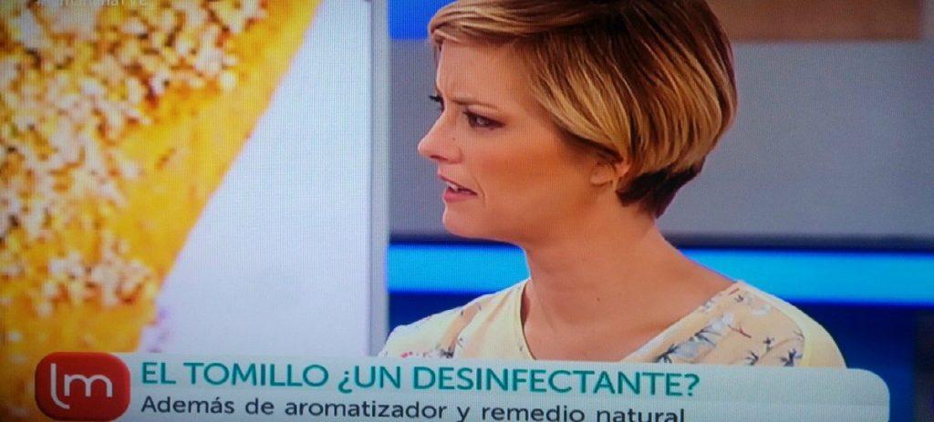 Recetas para adelgazar y Paquirrín, protagonistas en TVE mientras declara Rajoy