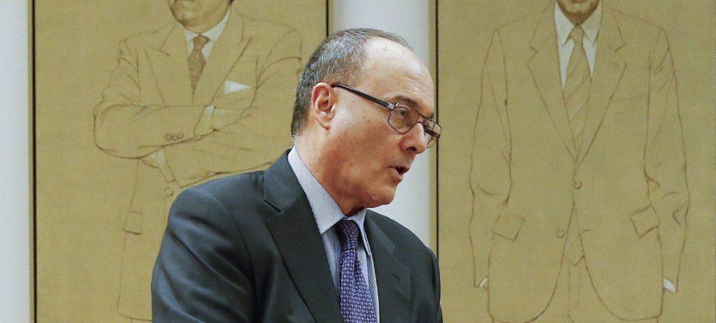 Los bonistas de Banco Popular cargan contra el Banco de España
