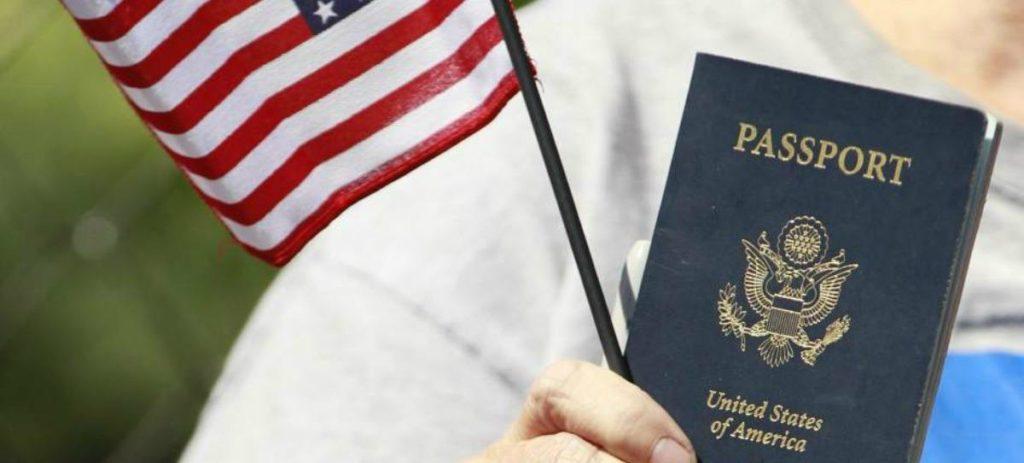 Los estadounidenses no podrán viajar hacia, por y en Corea del Norte