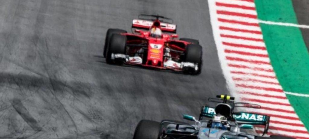 Silverstone no aguanta las pérdidas de la F-1