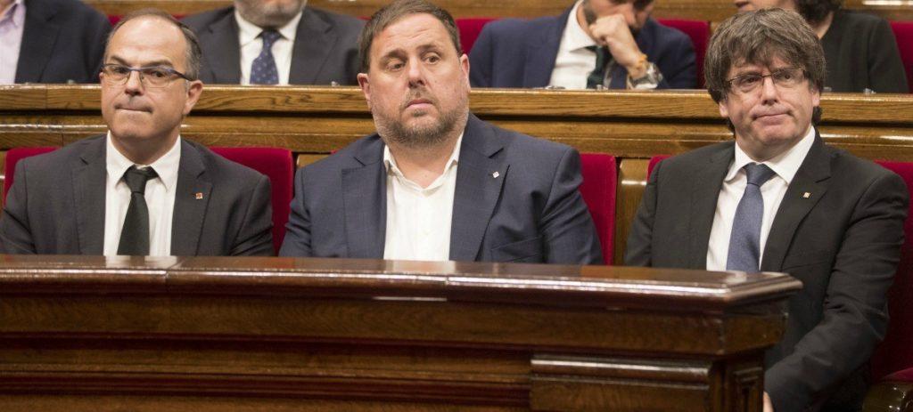 """""""Habrá tensión en la deuda pública española, la presión es innegable"""""""