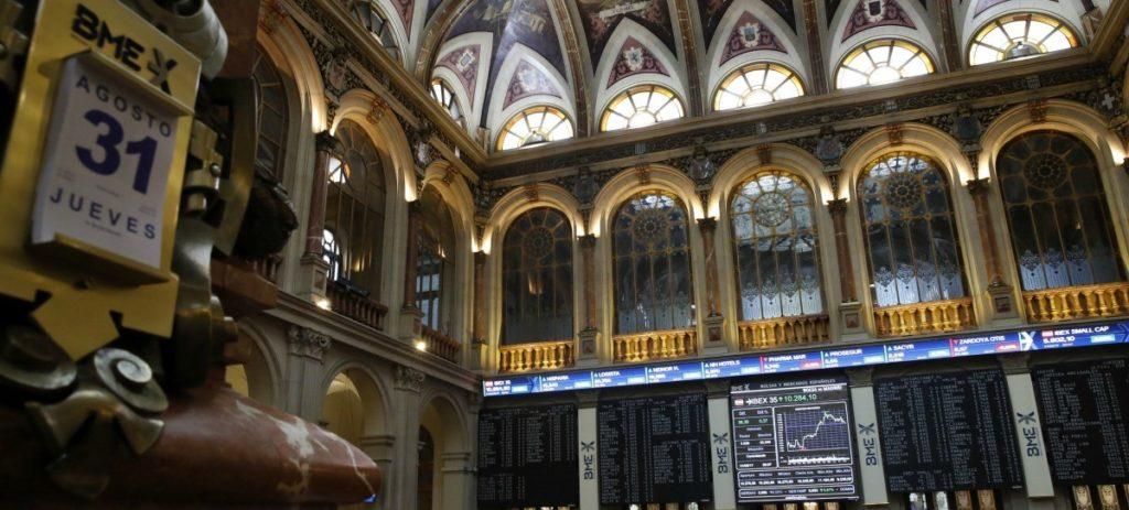 Aedas llega a Bolsa con un valor de más de 1.500 millones de euros