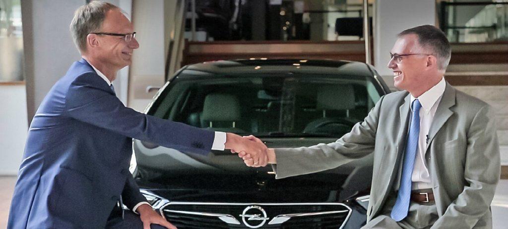 Congelación de sueldos y recortes en los complementos salariales en PSA-Opel