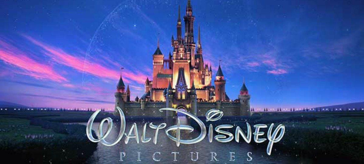 Walt Disney destina 175 millones a su plantilla tras la bajada de impuestos