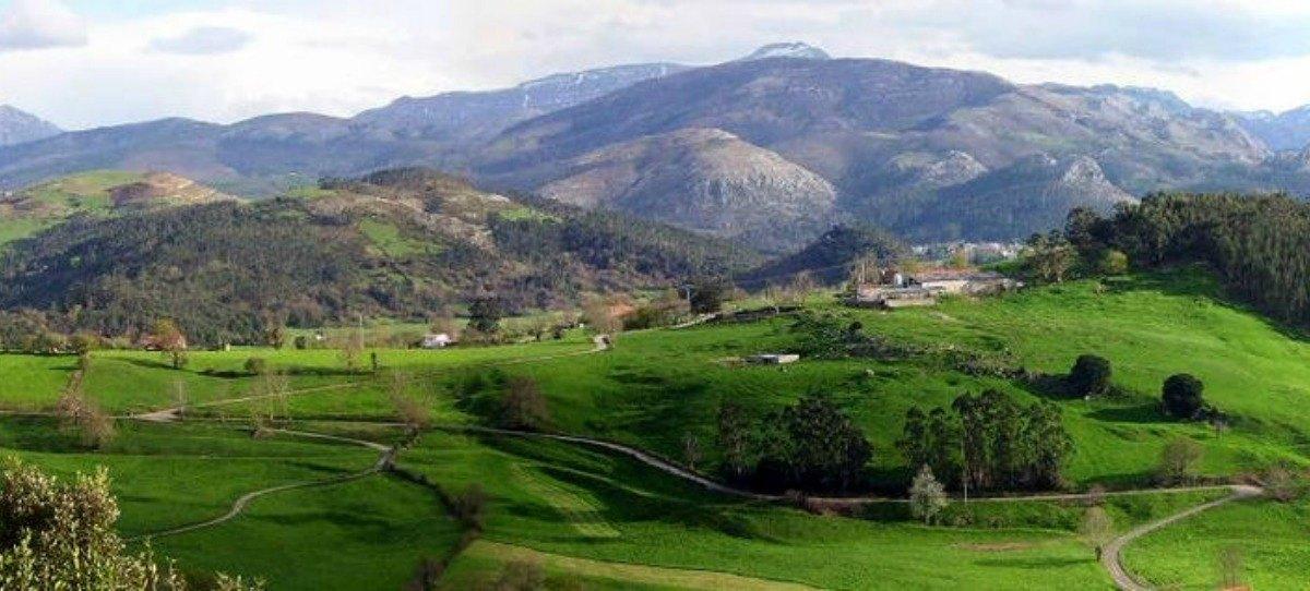 Cantabria, Navarra y la Comunidad Valenciana, las mejores autonomías para trabajar
