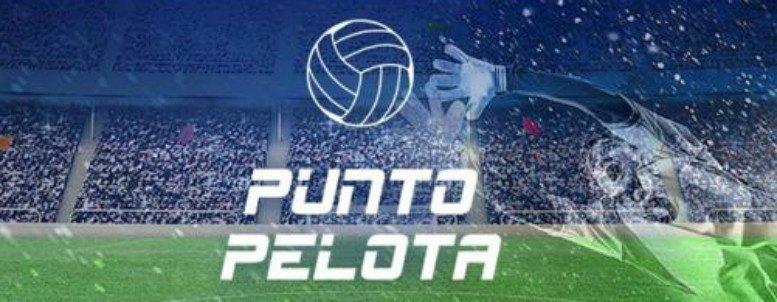 Punto Pelota entra de lleno entre los diez canales deportivos más seguidos en Youtube