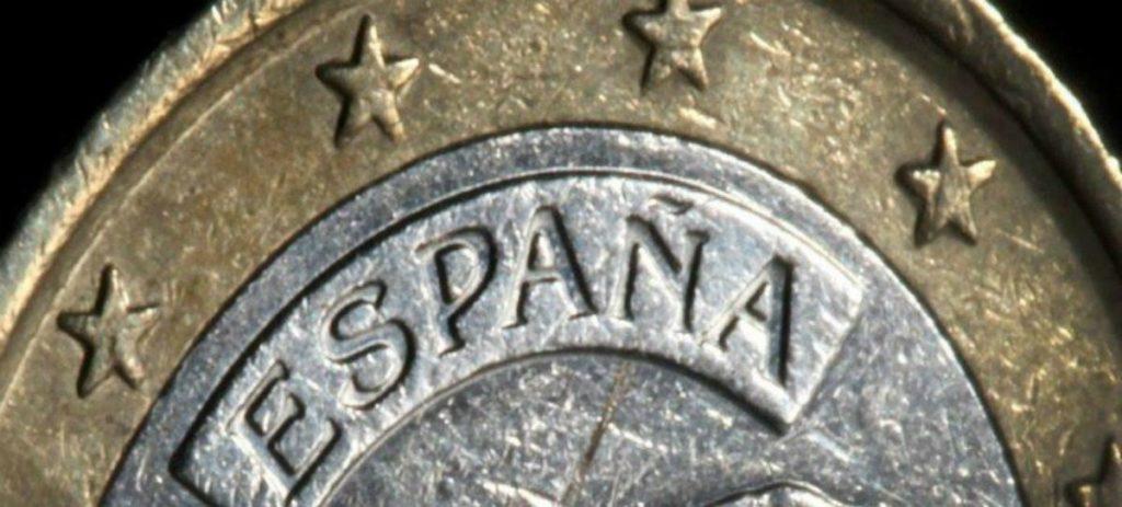 España toma el pulso a la confianza del mercado el día de la declaración de independencia