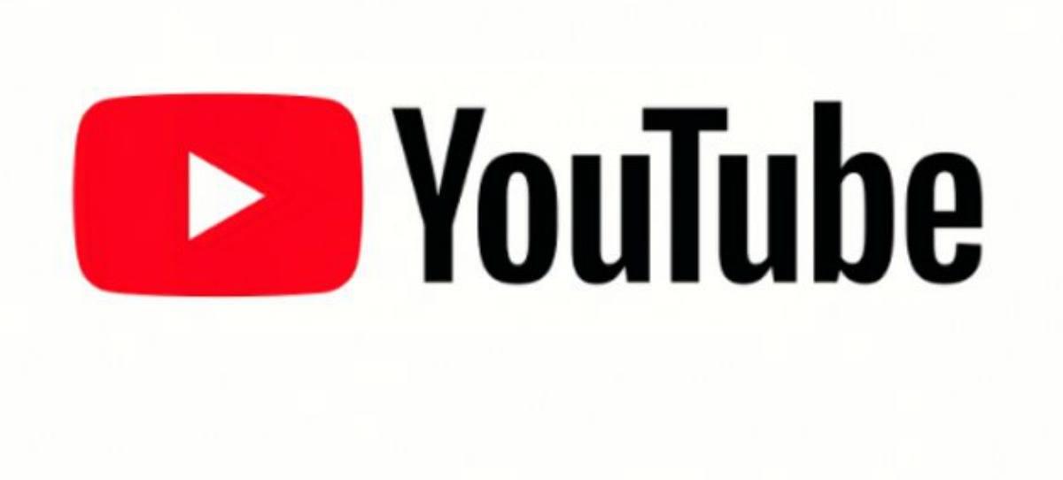 Youtube se renueva: estas son sus novedades