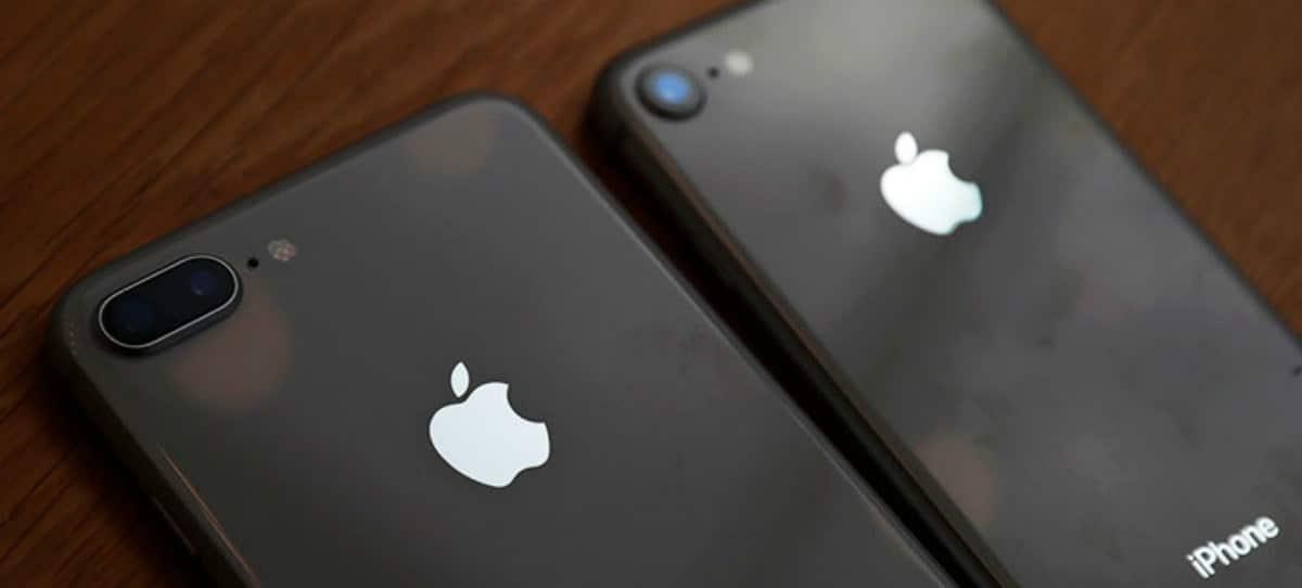 Una versión del iPhone 8 estará dedicada al misil nuclear ruso Satán