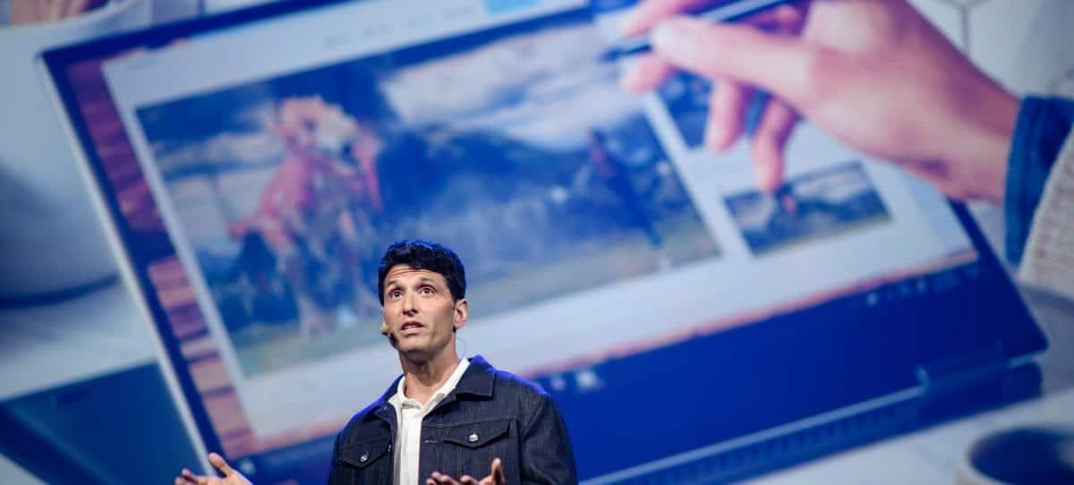 Microsoft lanzará el 17 de octubre la gran actualización de Windows 10