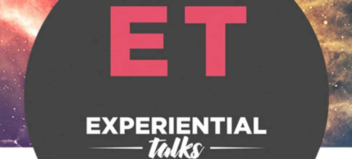 Las habilidades blandas y la transformación digital en  Experential Talks