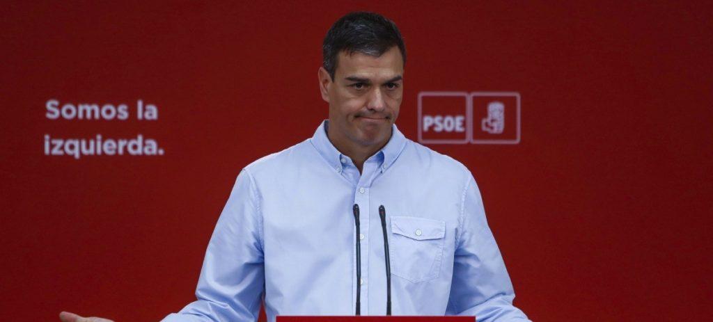 El PSOE quiere intervenir el mercado de alquiler con 'precios públicos de referencia'