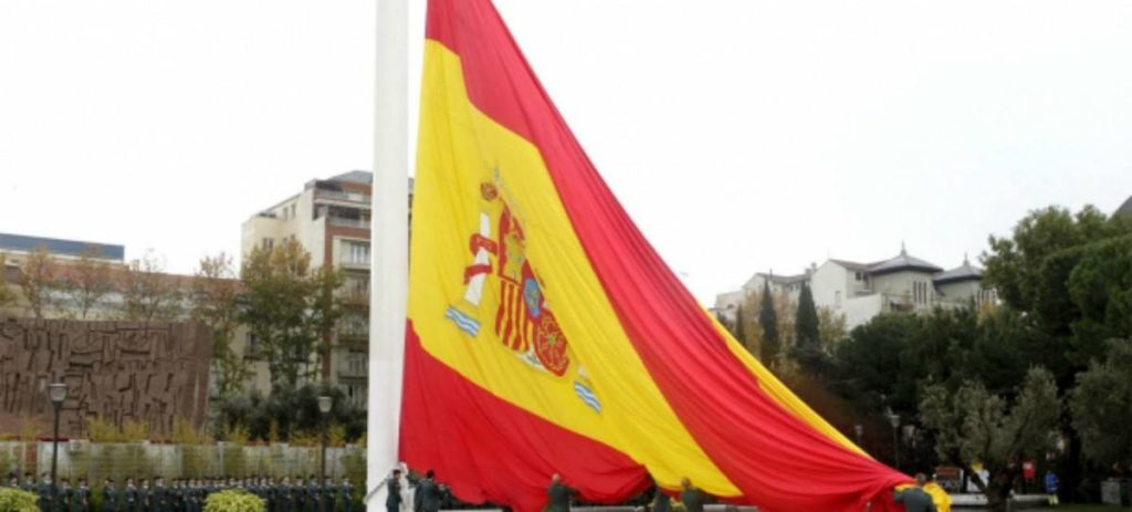 España, el segundo país más visitado del mundo, pero África se recupera