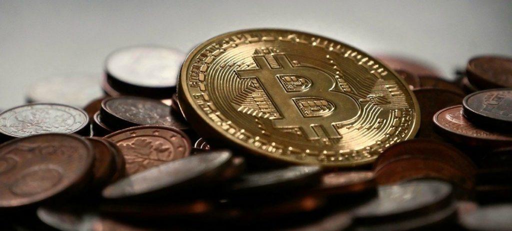 """""""El bitcoin como medio de pago no es muy eficiente"""""""