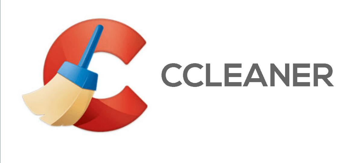 Si usas CCleaner, actualiza a su última versión lo antes posible