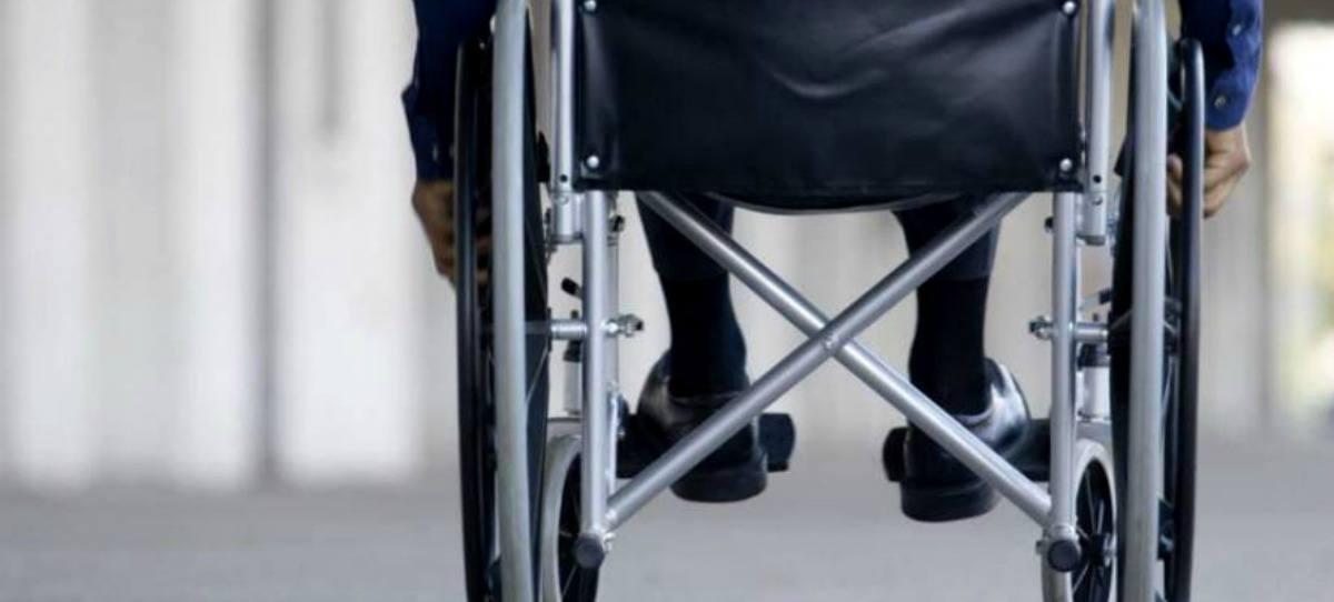 Cada vez hay más casos de esclerosis múltiple, principalmente en mujeres, sin saber por qué