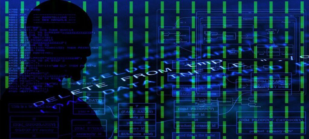 Qué países son el nuevo  semillero de ciberagentes de amenazas