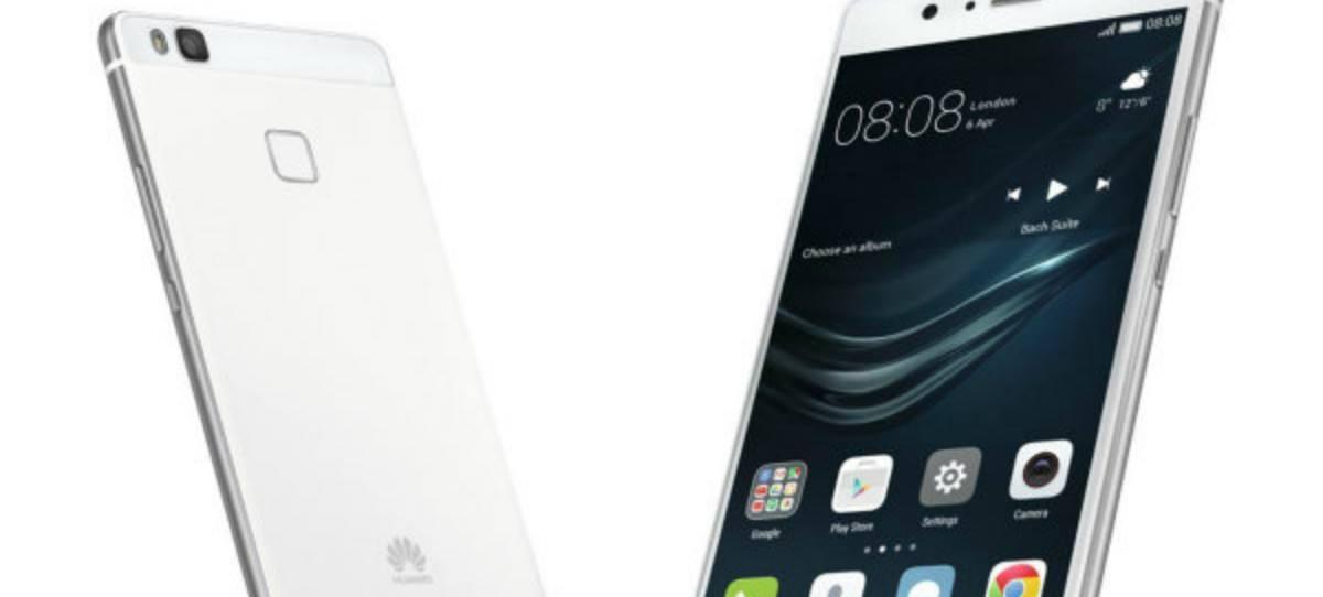 Facebook, Instagram y Whatsapp, sin preinstalación en los teléfonos de Huawei