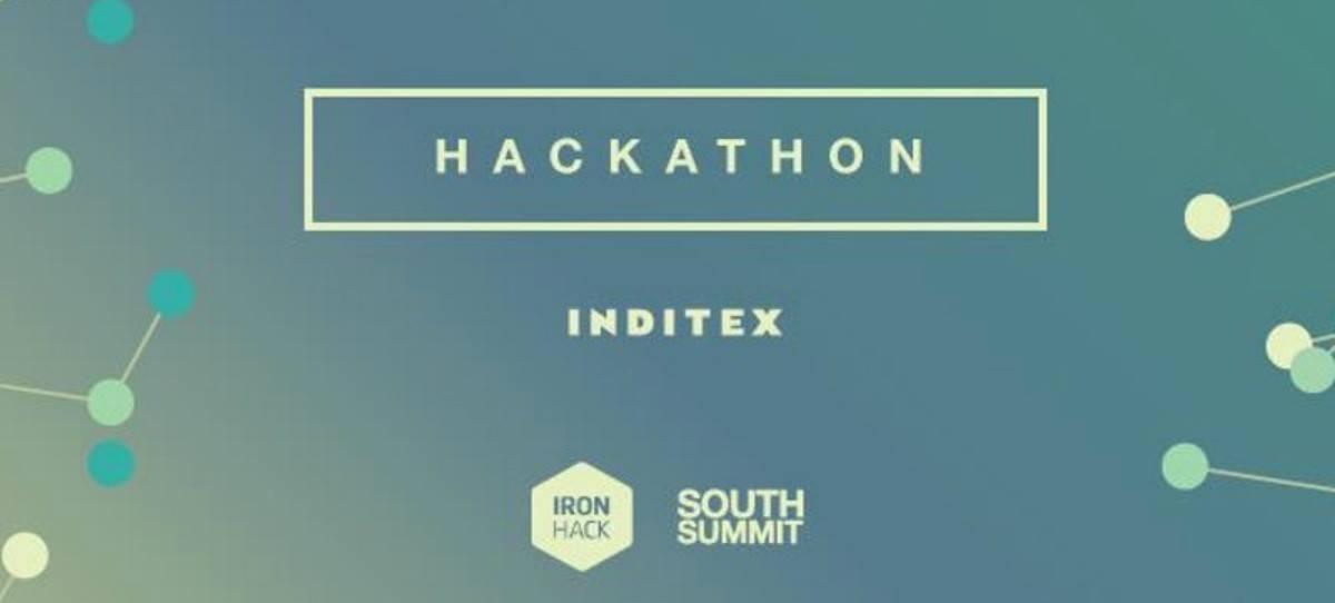 Inditex busca al mejor talento tecnológico con un original 'hackathon' en el South Summit