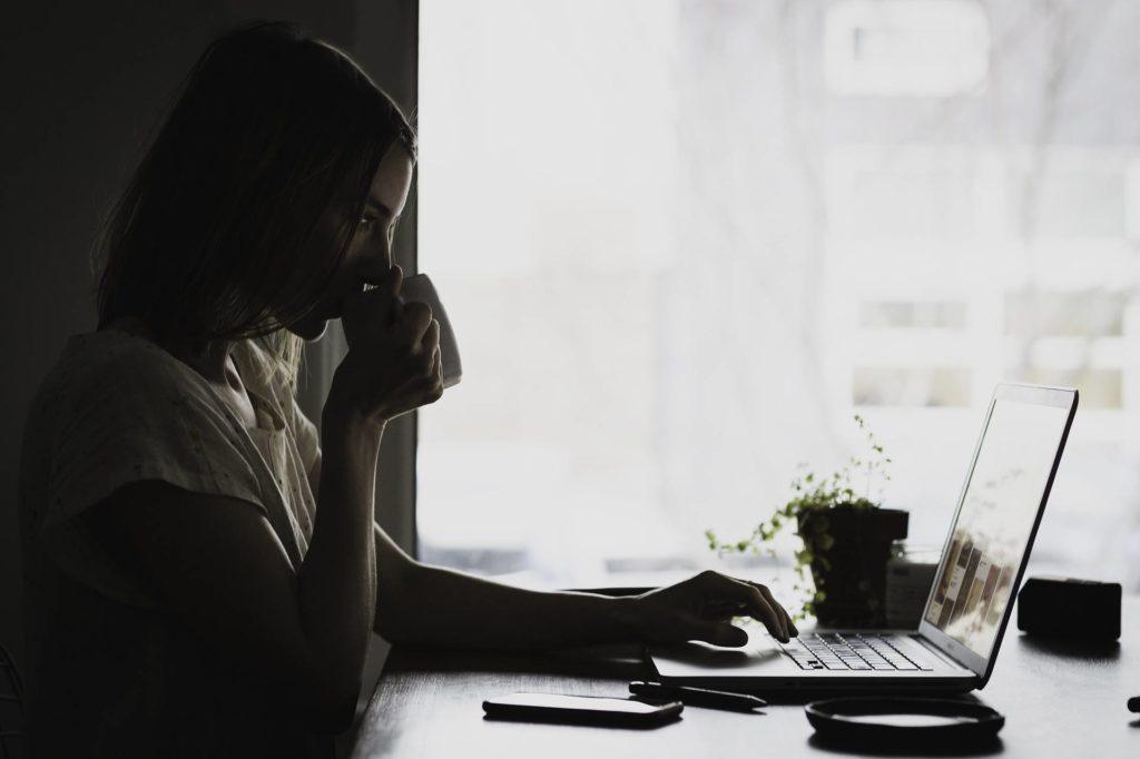 ¿Es posible pedir un préstamo estando en una lista de morosos?