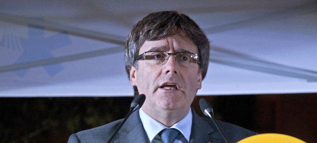 Otras 209 empresas dejaron Cataluña en el segundo trimestre