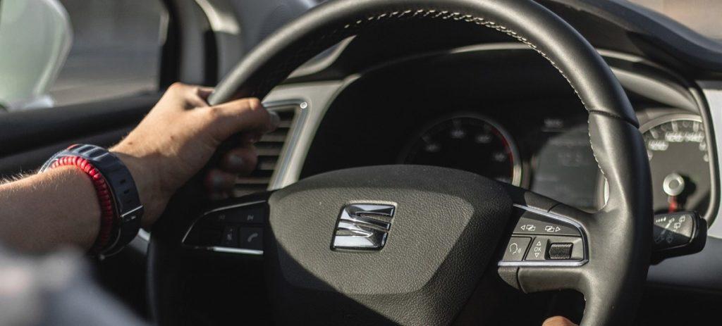 SEAT entregó 468.400 vehículos en 2017, su mejor resultado desde 2001