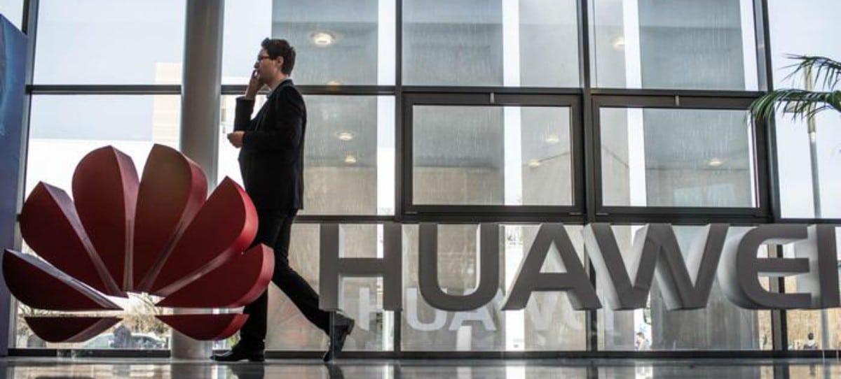 Samsung se beneficiará del veto de EE.UU. a Huawei, según Fitch