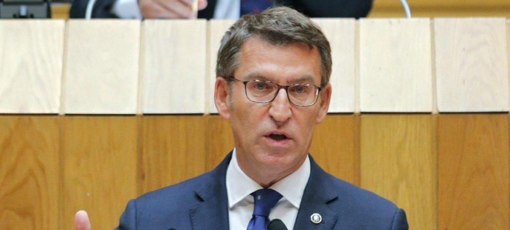 Galicia abre un nuevo frente judicial para evitar pagar 23 millones a las eléctricas