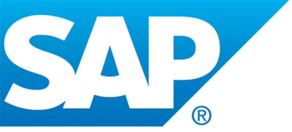 """""""Lo más probable en SAP es que le toque corregir cerca de un 4%"""""""