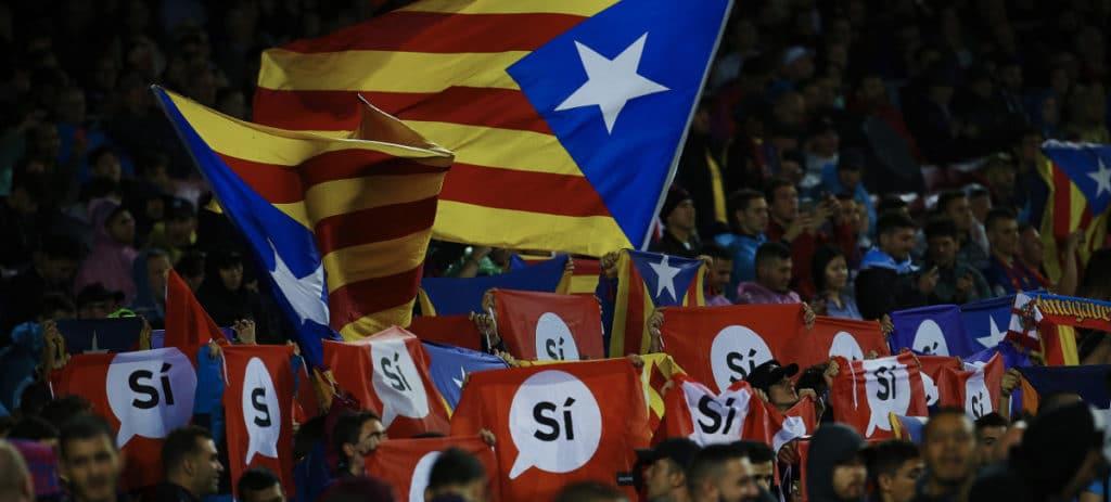 Repara Tu Deuda traslada su sede social y fiscal de Sabadell a Madrid