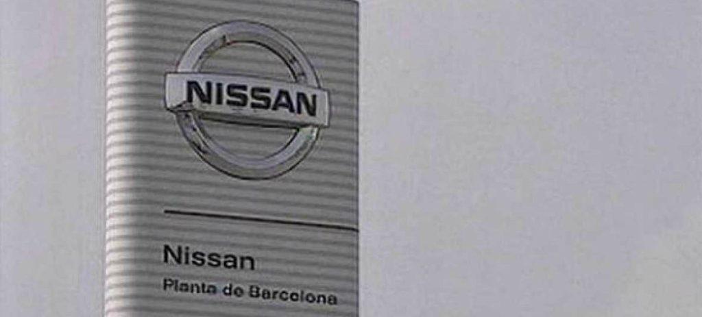 Nissan y Feníe Energía aumentarán los puntos de recarga para coches eléctricos