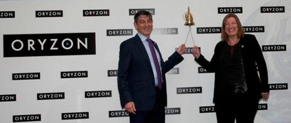 Oryzon, una de las grandes estrellas del año, se enfrenta a una semana crucial
