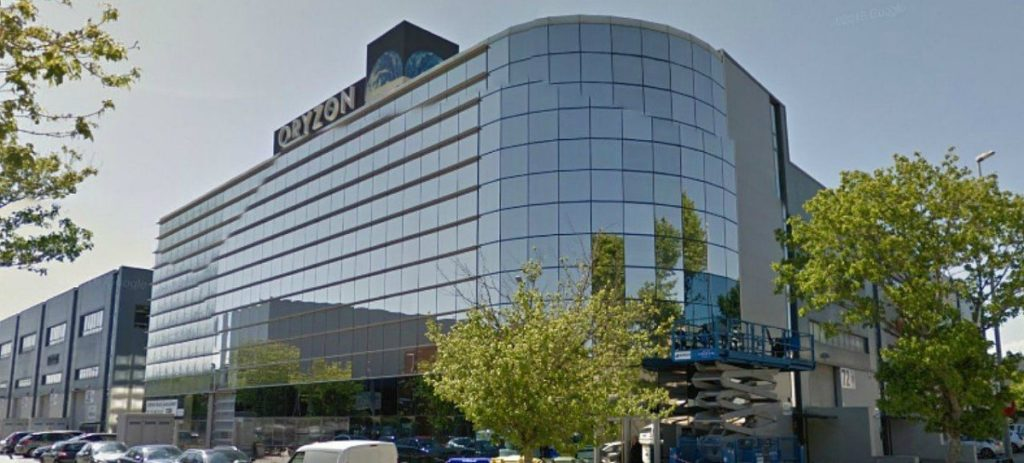 Oryzon, disparada en Bolsa tras recibir la aprobación del Etheral en Reino Unido