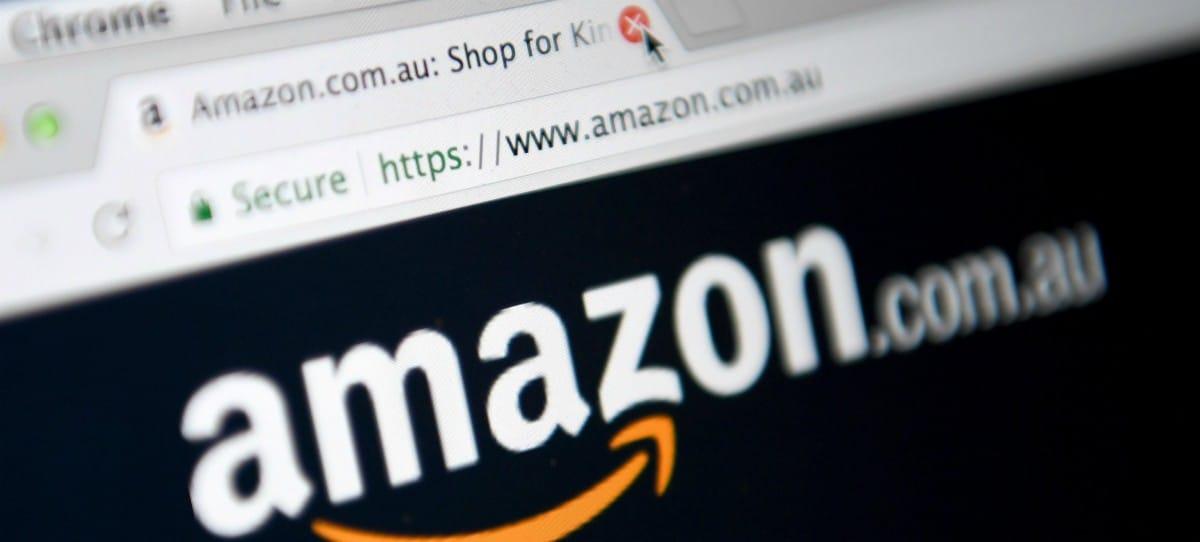 El seguimiento en la huelga en Amazon, en el 80%, según los sindicatos