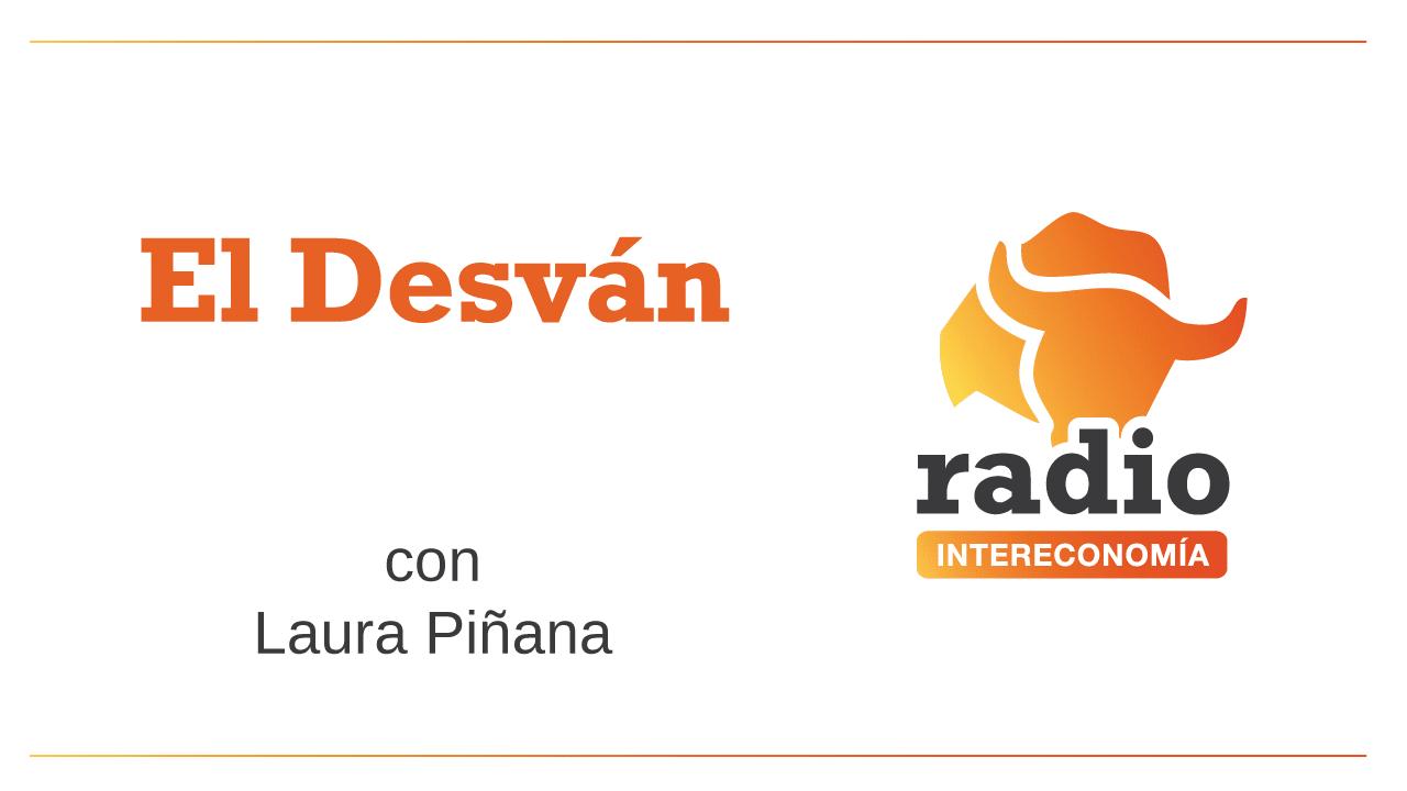 Susana Criado