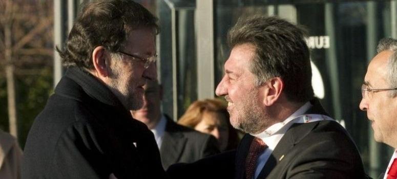 Hotusa, la última gran empresa que se va de Cataluña