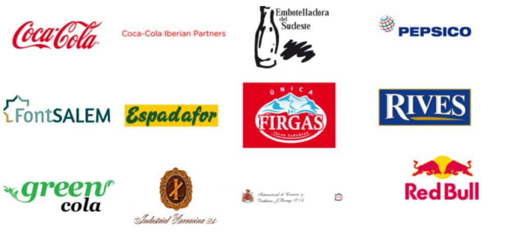"""La patronal Anfabra, con Coca-Cola y Pepsi, se establece como """"lobby"""""""