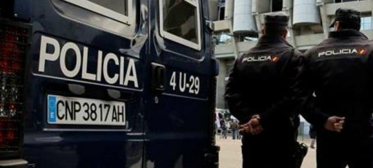 El nuevo examen ortográfico de la Policía Nacional: ¿Lo aprobarías?