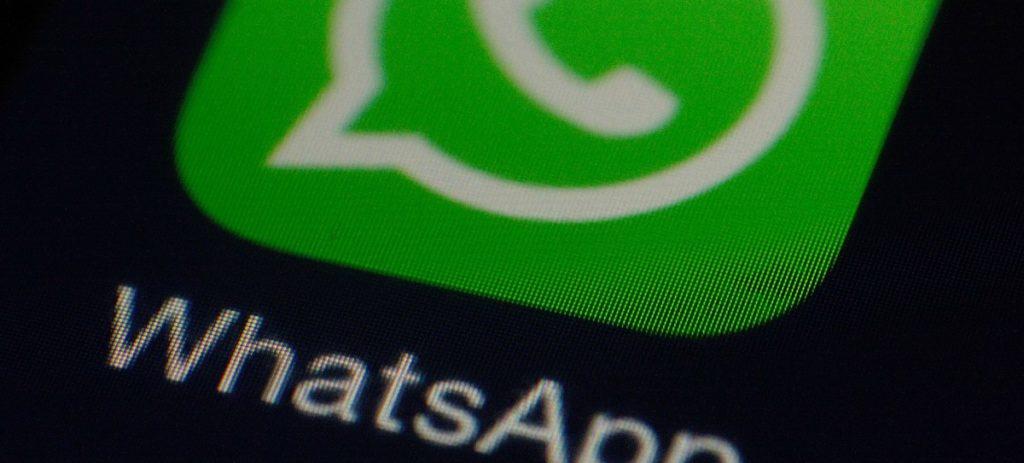 Cómo proteger tu WhatsApp de su fallo en los grupos
