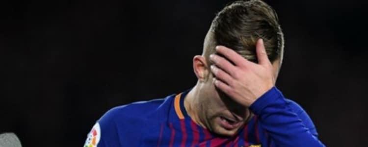 Deulofeu se lleva otro palo de Valverde: ¡ni un minuto ante el Sporting de Portugal!