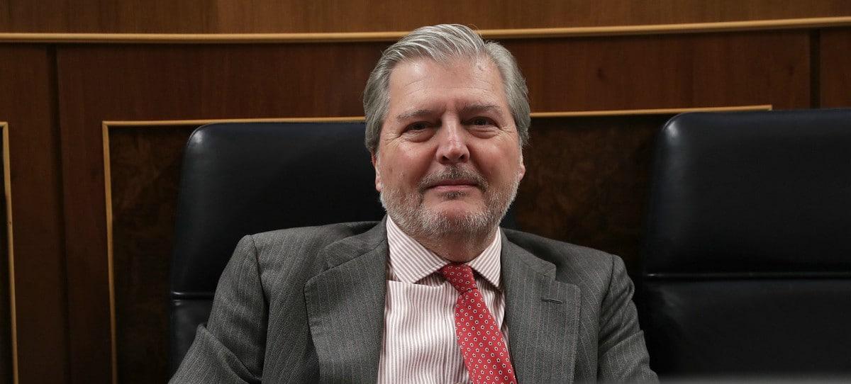 El TC anula los artículos de la LOMCE que garantizaban enseñanza en castellano