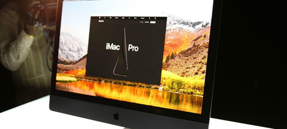 Sale a la venta el ordenador más caro de Apple