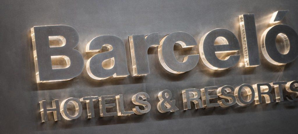 Barceló cierra la puerta a la Bolsa tras el rechazo de NH Hoteles